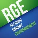 Agir : des professionnels RGE à Avignon