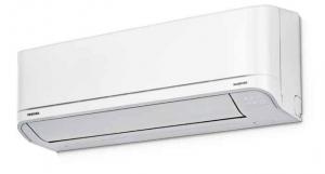 Achat du climatiseur Toshiba Shorai R32