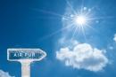 Climatisation et qualité de l'air : ce qu'il faut savoir