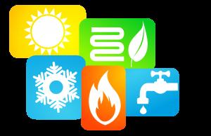 La démocratisation des pompes à chaleur