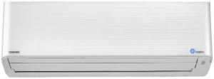 Le climatiseur SUPER DAISEIKAI 9 au R32 Toshiba