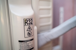 Le gaz frigorifique R32 se généralise chez les fabricants de climatiseurs