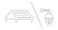 chauffe-eau-solaire-arles-avignon