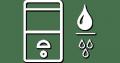 installation-chaudiere-fioul-a-condensation-villeneuve-les-avignon